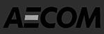Személyzeti tanácsadó - AECOM