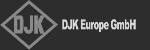 Személyzeti tanácsadó - DJK Europe Gmbh