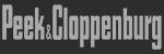 Személyzeti tanácsadás - Peek & Cloppenburg